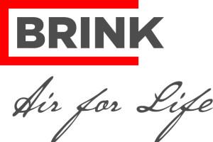 logobrink